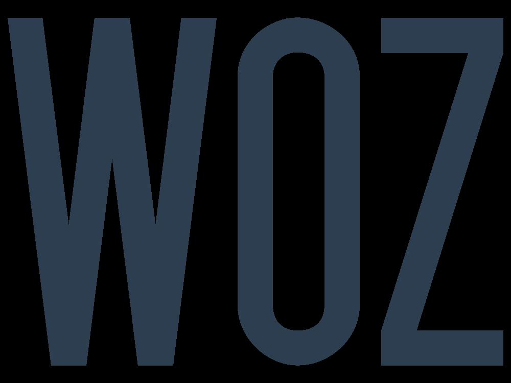 WOZ LLC